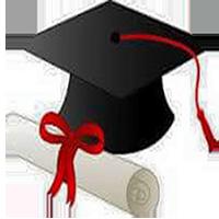 الدراسات العليا (دكتوراه-ماجستير)